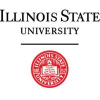 Photo Illinois State University