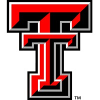 Photo Texas Tech University