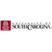 Photo University of South Carolina, Columbia