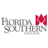 Photo Florida Southern College