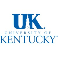 Photo University of Kentucky