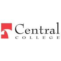 Photo Central College