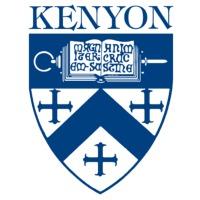 Photo Kenyon College