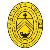 Photo Randolph College