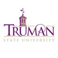 Photo Truman State University
