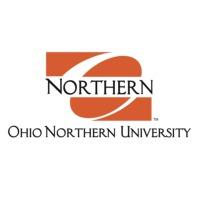 Photo Ohio Northern University