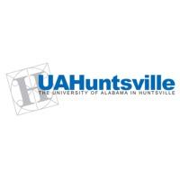 Photo University of Alabama, Huntsville
