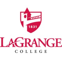 Photo LaGrange College