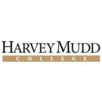 Photo Harvey Mudd College
