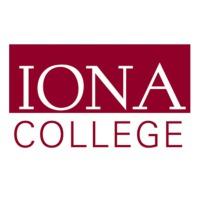 Photo Iona College