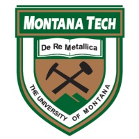 Photo Montana Tech of the University of Montana