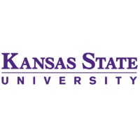 Photo Kansas State University