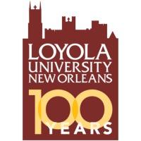 Photo Loyola University New Orleans