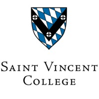 Photo St. Vincent College