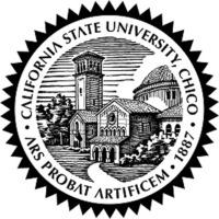 Photo California State University, Chico