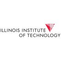 Photo Illinois Institute of Technology