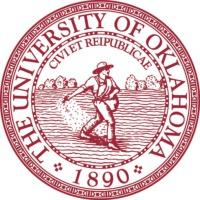 Photo University of Oklahoma, Norman