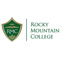 Photo Rocky Mountain College