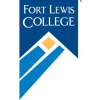 Photo Fort Lewis College