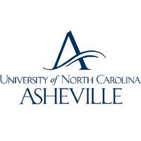 Photo University of North Carolina, Asheville