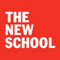 Photo New School
