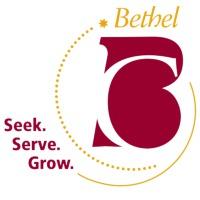 Photo Bethel College (KS)