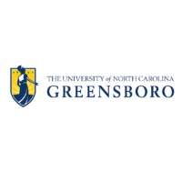 Photo University of North Carolina, Greensboro