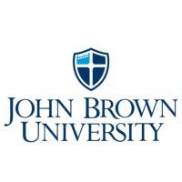 Photo John Brown University