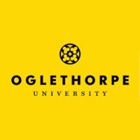Photo Oglethorpe University