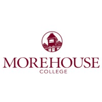 Photo Morehouse College