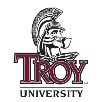 Photo Troy University