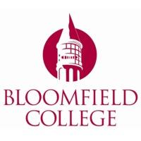 Photo Bloomfield College