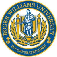 Photo Roger Williams University