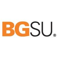 Photo Bowling Green State University