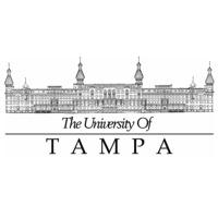 Photo University of Tampa
