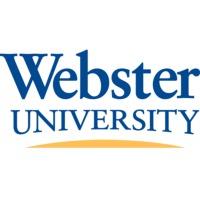 Photo Webster University