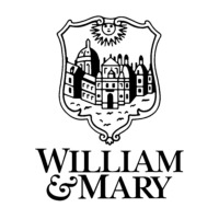 Photo College of William and Mary