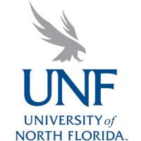 Photo University of North Florida