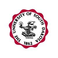 Photo University of South Dakota