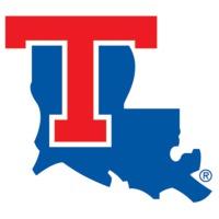 Photo Louisiana Tech University