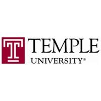 Photo Temple University