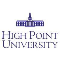 Photo High Point University