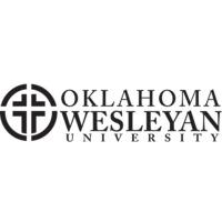 Photo Oklahoma Wesleyan University