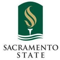 Photo California State University, Sacramento