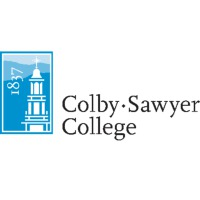 Photo Colby-Sawyer College