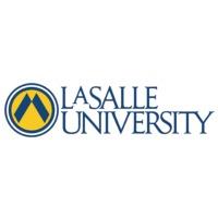 Photo La Salle University