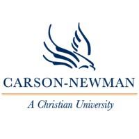Photo Carson-Newman College