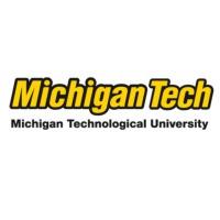 Photo Michigan Technological University
