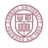 Photo Cornell University (NY)