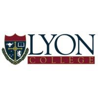Photo Lyon College